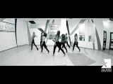 John Legend  Made To Love.Hip Hop Choreo by Лена Ищенко. All Stars Dance Centre 09.2014