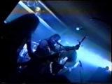 Bal-Sagoth (Live @ Dudingen, Switzerland, 27-02-1997)