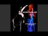 Mainstream One - Девочка Стриптиза (club remix)