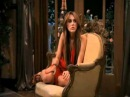 Miley Cyrus Emily Osment Wherever I go Official music video with flashback