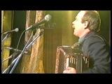 Егошин Владимир Частушки в Академгородке апрель 99