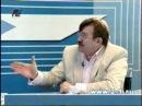 Киселёва расчехлили в передаче Два против одного (полная версия)
