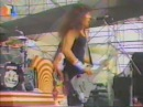 ANTHRAX - Live in Schweinfurt (Monsters of Rock 1988) FULL SHOW
