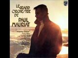 Paul Mauriat ~ Pour un flirt (1971)