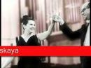 Galina Vishnevskaya- Villa-Lobos, 'Bachianas Brasileiras' No. 5