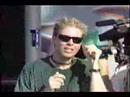 Offspring Self Esteem '97 Live