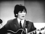 Wayne Fontana &amp The Mindbenders - The Game of Love (stereo)