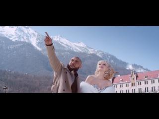 Mc Doni feat. Натали - Ты такой (официальный клип, 2015)