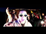 PARTY RANDALE - Ricky Rich &amp Disco Pogo ft. SEASIDE CLUBBERS - offizielles VIDEO HQ HD