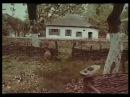 = ПЯТИГОРСК 1987 = ЛЕРМОНТОВСКАЯ ИСТОРИЯ