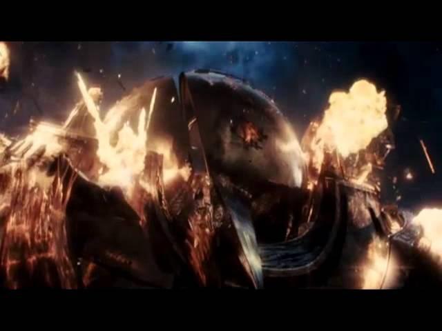 Брат мой брат. Тор и Локи. (Тор. Мстители)