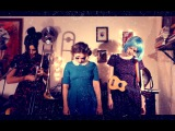 Young Adults - Неваляшки (Мзиури cover)