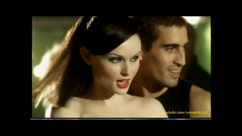 Sophie Ellis-Bextor - Murder On The Dance Floor HD