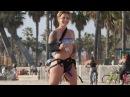 Sex Toy Surprise Prank Funny videos - Funny Pranks