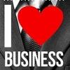 Бизнес | инвестиции | заработок в интернете