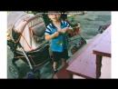 «Сынок» под музыку Гуф [Сам И (2012)] - 15. Новенький. Picrolla