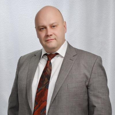 Николай Степаненко