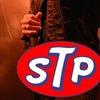 STONE TEMPLE PILOTS W/CHESTER & DEAD BY SUNRISE