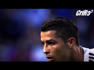 Cristiano Ronaldo ● TOP 10 Free Kicks Goals in Career ● 2003-2015 --HD--