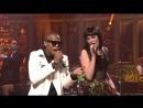 Jessie J feat B.o.B - Price Tag (Live)