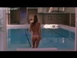 Бо Гарретт (Beau Garrett) голая в сериале