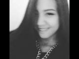 Милая_казашка_(instagram)