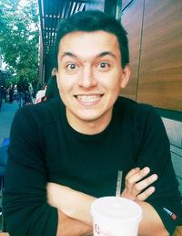 Александр Счастливый