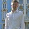 Maxim Biryukov