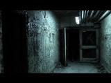 Проклятый камень / Greystone Park (2012)