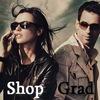 Shopgrad Biz