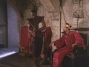 Робин Гуд- Сексуальная легенда / Robin Hood(rus) 1996 (All Sex, History, порно, секс)
