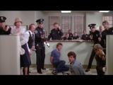 полицейская академия 1 1984 прикол