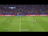 Барселона 5-4 Севилья,  Суперкубок УЕФА 2015, обзор матча