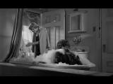 В джазе только девушки (1953) супер фильм 8.8/10