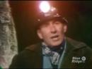 Larry Hooper ♫ Sixteen Tons (1969, USA)