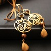 Art Jewelry JuLia. Авторские украшения.