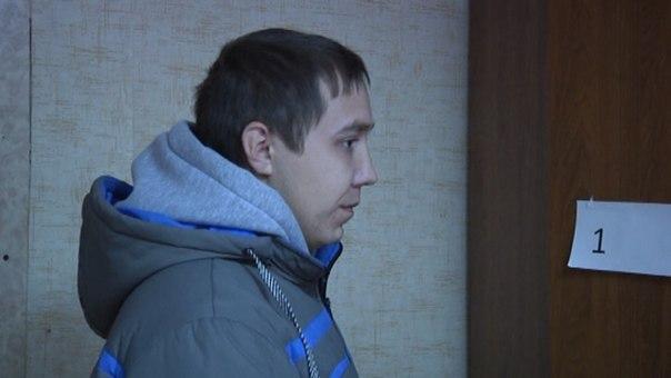 Мошенник Киров фото