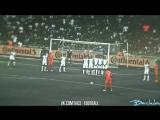 Gareth Bale amazing free-kick | vk.com/nice_football