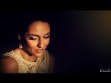 Елена Есенина - Синдерелла