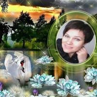 Ольга Титова