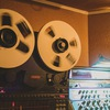 Студия аналоговой звукозаписи Offside