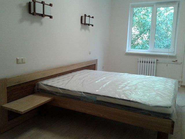 кровать из Кишинёва