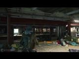 Tom Clancys The Division - Игромания обзор