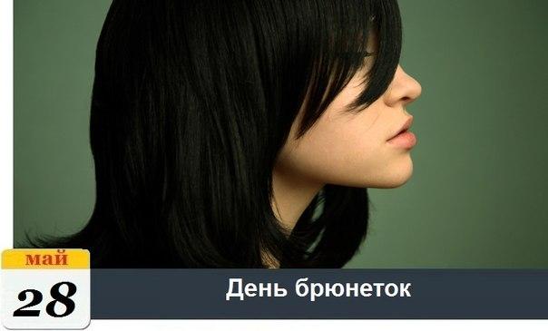 http://cs623922.vk.me/v623922988/340b4/zBtm0Y8VaeY.jpg