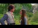 скачать фильм заколдованная элла на английском языке