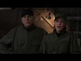 Звездные врата: ЗВ-1( Stargate SG-1 ) 3.02 Сет ( Seth )