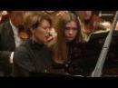 Piano Concerto in D Minor Polina Osetinskaya Anton Gakkel