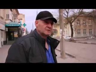 Интервью и знания о празднике Пасха, как в Молдавии,так и в России очень похожи.