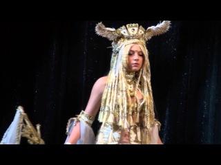 Odani 2015 Милашка Кей - Хранительница Солнечного Света
