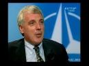 Война в Косово – война основанная на «НАТО-лжи»